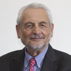 Claurio Pellegrini