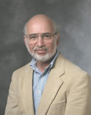 Marty Breidenbach