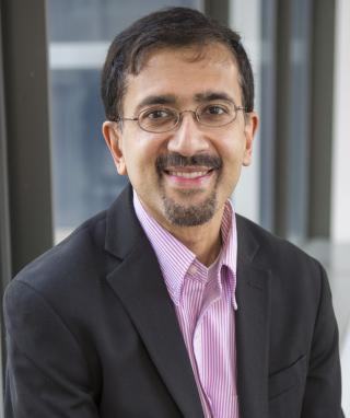 Sadasivan Shankar