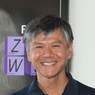 Hogan Nguyen