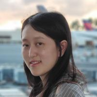 Charlene Xu