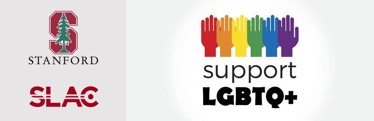 LGBTQ main image
