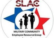Military ERG Logo