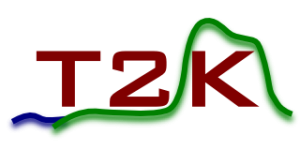 t2k logo